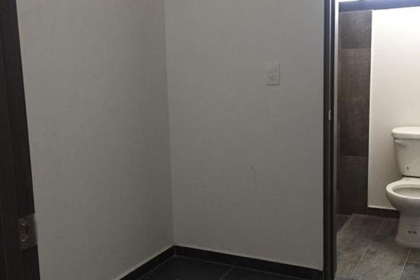 Foto de casa en venta en capellania , lomas de angelópolis, san andrés cholula, puebla, 7310895 No. 17