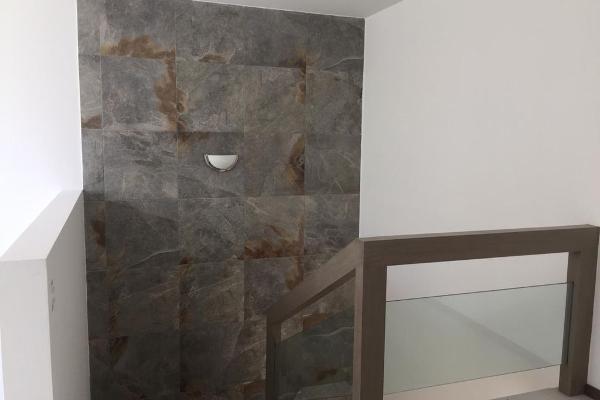 Foto de casa en venta en capellania , lomas de angelópolis, san andrés cholula, puebla, 7310897 No. 06