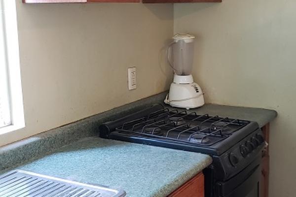 Foto de departamento en renta en capillo , residencial la hacienda, torreón, coahuila de zaragoza, 5372329 No. 05