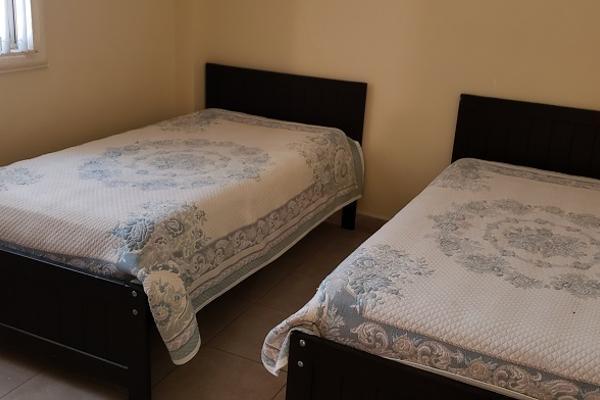 Foto de departamento en renta en capillo , residencial la hacienda, torreón, coahuila de zaragoza, 5372329 No. 09