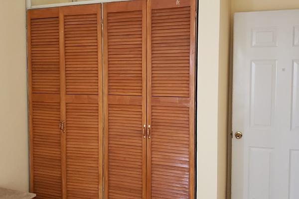Foto de departamento en renta en capillo , residencial la hacienda, torreón, coahuila de zaragoza, 5372329 No. 11