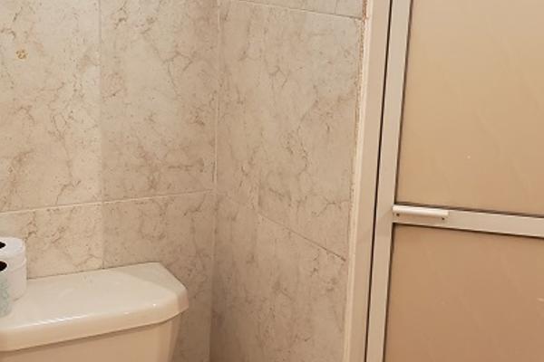 Foto de departamento en renta en capillo , residencial la hacienda, torreón, coahuila de zaragoza, 5372329 No. 12