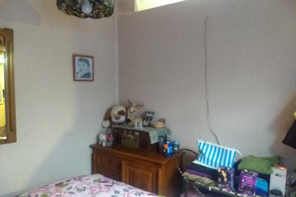 Foto de casa en venta en capistrano 28, villa del real, tecámac, méxico, 0 No. 02