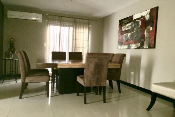 Foto de casa en venta en  , capistrano, san pedro garza garcía, nuevo león, 7956522 No. 02