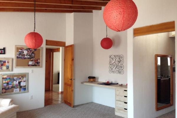 Foto de casa en venta en caporal , rancho san josé, toluca, méxico, 5871238 No. 03