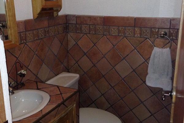 Foto de casa en venta en caporal , rancho san josé, toluca, méxico, 5871238 No. 09