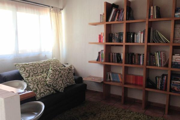 Foto de casa en venta en caporal , rancho san josé, toluca, méxico, 5871238 No. 15