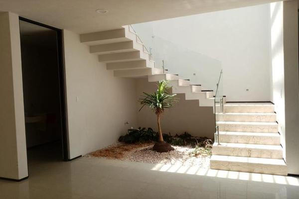 Foto de casa en venta en capuchinas ., el monasterio, morelia, michoacán de ocampo, 0 No. 10