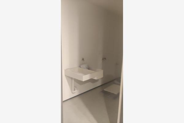 Foto de casa en venta en capuchinas ., el monasterio, morelia, michoacán de ocampo, 0 No. 16