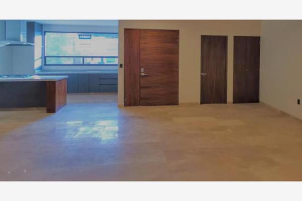 Foto de casa en venta en capuchinos 00, ejido jesús del monte, morelia, michoacán de ocampo, 18604231 No. 02