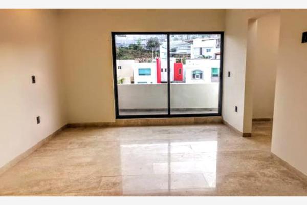 Foto de casa en venta en capuchinos 00, ejido jesús del monte, morelia, michoacán de ocampo, 18604231 No. 04
