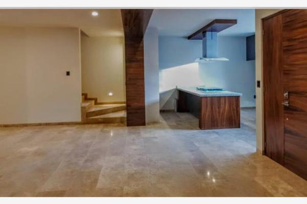 Foto de casa en venta en capuchinos 00, ejido jesús del monte, morelia, michoacán de ocampo, 18604231 No. 05