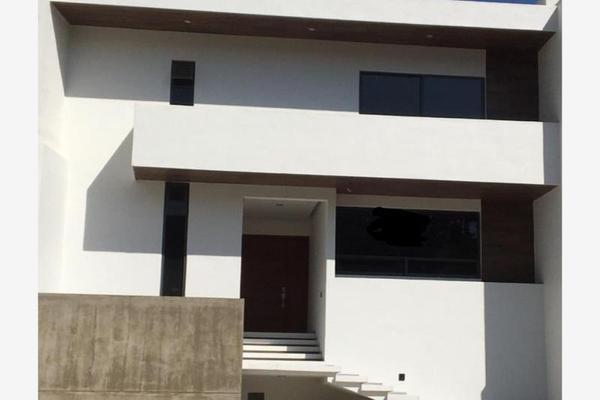 Foto de casa en venta en capuchinos 00, ejido jesús del monte, morelia, michoacán de ocampo, 18604231 No. 06