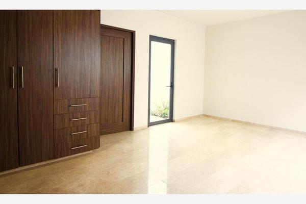 Foto de casa en venta en capuchinos 00, jesús del monte, morelia, michoacán de ocampo, 18604235 No. 04