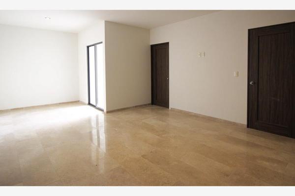Foto de casa en venta en capuchinos 00, jesús del monte, morelia, michoacán de ocampo, 18604235 No. 06