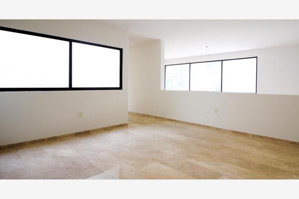 Foto de casa en venta en capuchinos 00, jesús del monte, morelia, michoacán de ocampo, 18604235 No. 07