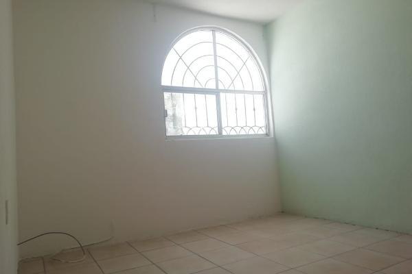 Foto de casa en venta en capuchinos , misión de san carlos, corregidora, querétaro, 14020854 No. 10