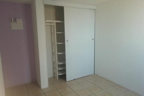 Foto de casa en venta en capuchinos , misión de san carlos, corregidora, querétaro, 14020854 No. 14