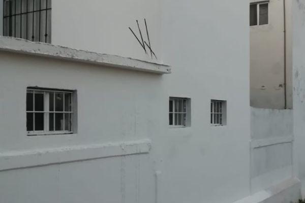 Foto de casa en venta en capuchinos , misión de san carlos, corregidora, querétaro, 14020854 No. 19