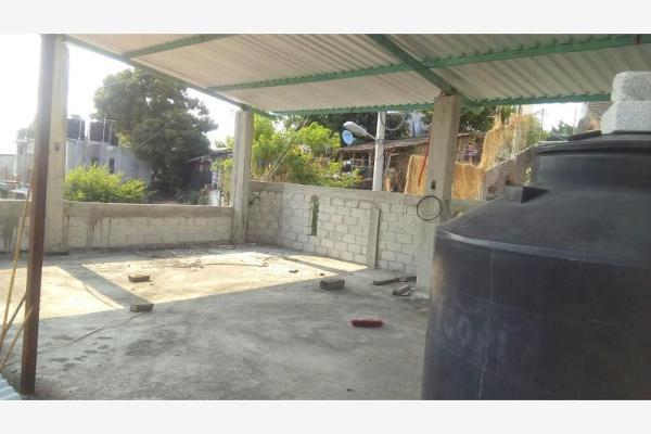 Foto de casa en venta en capulines 16, jardín mangos, acapulco de juárez, guerrero, 5296452 No. 02