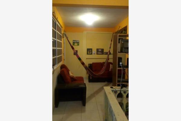 Foto de casa en venta en capulines 16, jardín mangos, acapulco de juárez, guerrero, 5296452 No. 05