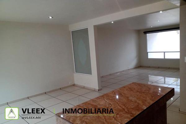 Foto de casa en venta en capulines 6, capultitlán centro, toluca, méxico, 0 No. 08