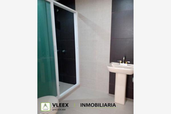 Foto de casa en venta en capulines 6, capultitlán centro, toluca, méxico, 0 No. 14