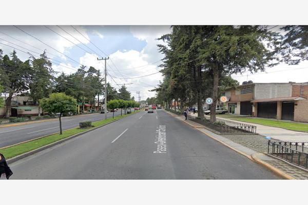 Foto de casa en venta en capultitlan 00, centro, toluca, méxico, 18912506 No. 02