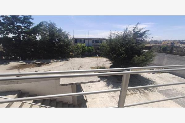 Foto de edificio en venta en capultitlán centro , capultitlán centro, toluca, méxico, 0 No. 06