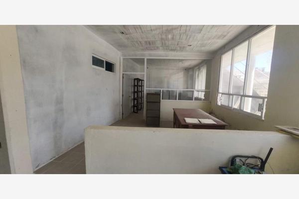 Foto de edificio en venta en capultitlán centro , capultitlán centro, toluca, méxico, 0 No. 09