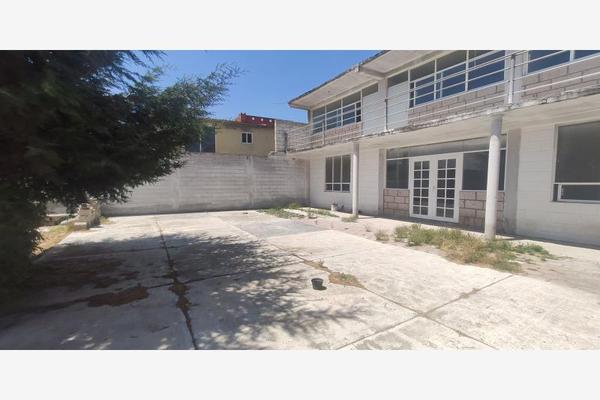 Foto de edificio en venta en capultitlán centro , capultitlán centro, toluca, méxico, 0 No. 15