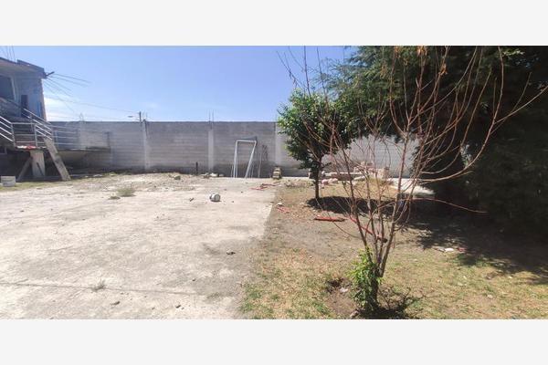 Foto de edificio en venta en capultitlán centro , capultitlán centro, toluca, méxico, 0 No. 18