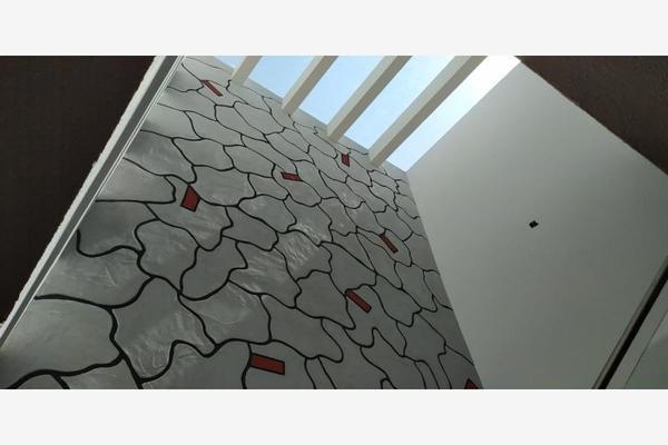 Foto de casa en venta en  , capultitlán centro, toluca, méxico, 14449982 No. 04