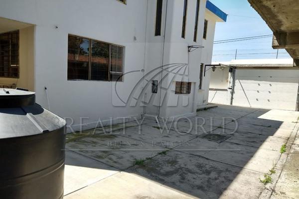Foto de casa en venta en  , capultitlán centro, toluca, méxico, 18066687 No. 03
