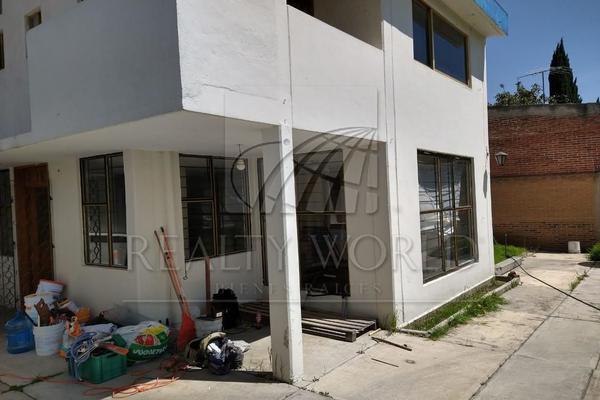 Foto de casa en venta en  , capultitlán centro, toluca, méxico, 18066687 No. 07