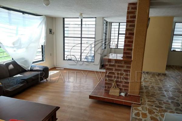 Foto de casa en venta en  , capultitlán centro, toluca, méxico, 18066687 No. 08