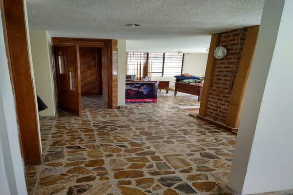 Foto de casa en venta en  , capultitlán centro, toluca, méxico, 18066687 No. 09