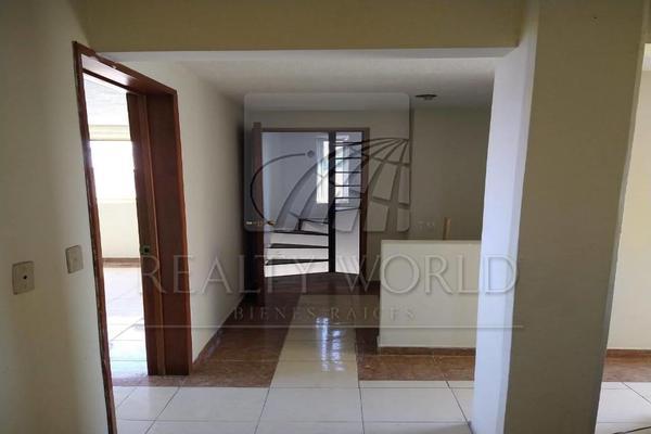 Foto de casa en venta en  , capultitlán centro, toluca, méxico, 18066687 No. 10