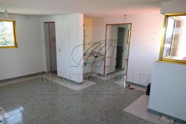 Foto de casa en venta en  , capultitlán centro, toluca, méxico, 18066687 No. 11