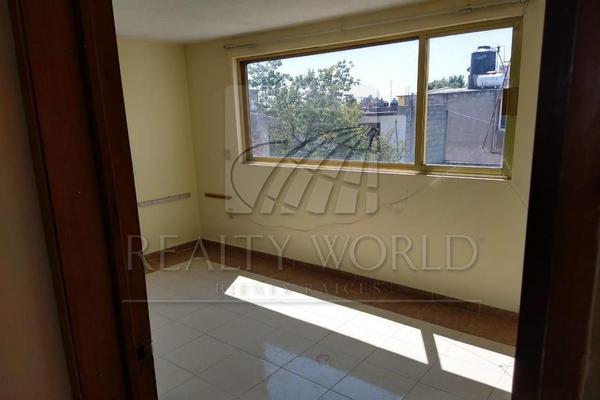 Foto de casa en venta en  , capultitlán centro, toluca, méxico, 18066687 No. 12