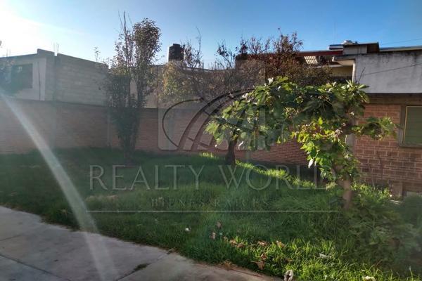 Foto de casa en venta en  , capultitlán centro, toluca, méxico, 18066687 No. 18