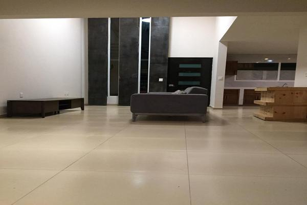 Foto de casa en venta en  , capultitlán centro, toluca, méxico, 19053476 No. 03