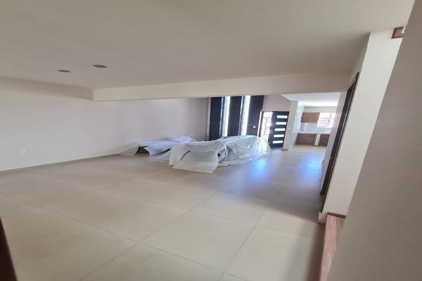 Foto de casa en venta en  , capultitlán centro, toluca, méxico, 19053476 No. 04