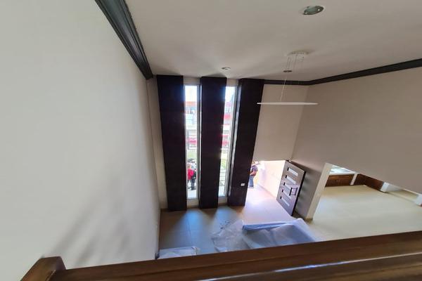 Foto de casa en venta en  , capultitlán centro, toluca, méxico, 19053476 No. 07
