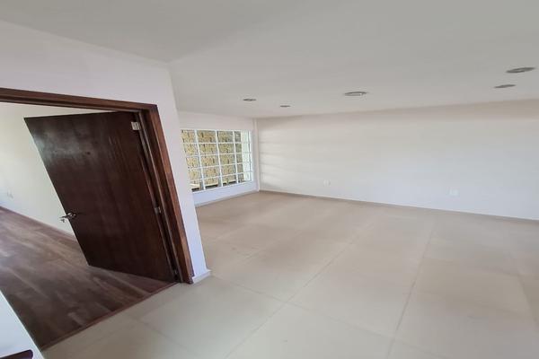 Foto de casa en venta en  , capultitlán centro, toluca, méxico, 19053476 No. 08