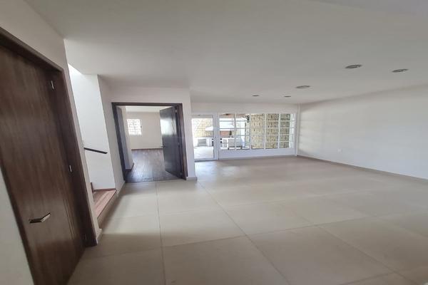 Foto de casa en venta en  , capultitlán centro, toluca, méxico, 19053476 No. 09