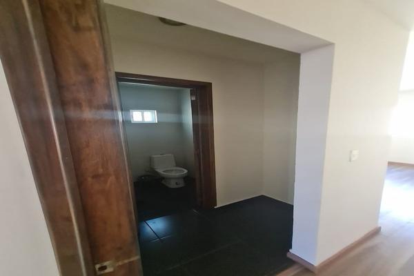Foto de casa en venta en  , capultitlán centro, toluca, méxico, 19053476 No. 13