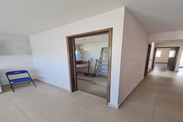 Foto de casa en venta en  , capultitlán centro, toluca, méxico, 19053476 No. 15