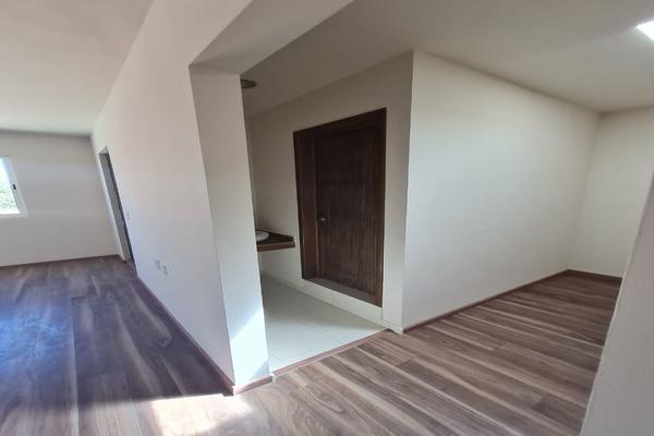 Foto de casa en venta en  , capultitlán centro, toluca, méxico, 19053476 No. 19