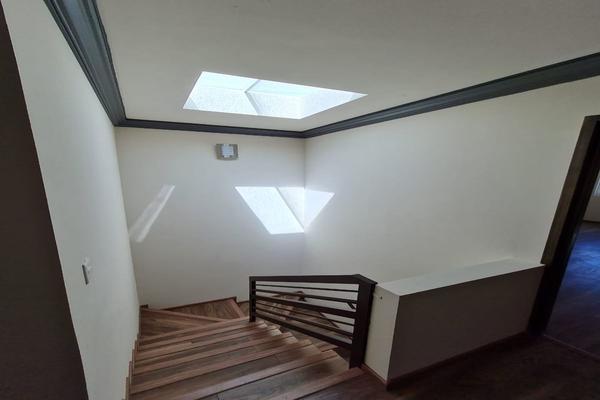 Foto de casa en venta en  , capultitlán centro, toluca, méxico, 19053476 No. 26